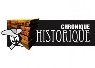 Quel événement historique réunit 125 000 personnes?
