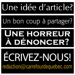 Auto pub Carrefour redac