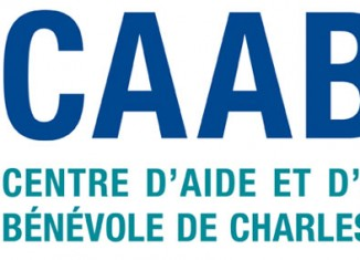 18e déjeuner-bénéfice du CAABC