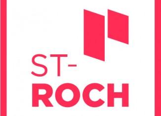 Bilan positif pour la SDC St-Roch