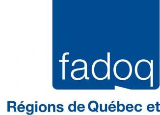 192 aînés participent aux Jeux FADOQ