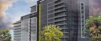 Condos LB9: Projet de 150 M$ dans Lebourgneuf