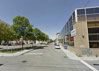 St-Sauveur: Consultation sur la nouvelle piste cyclable