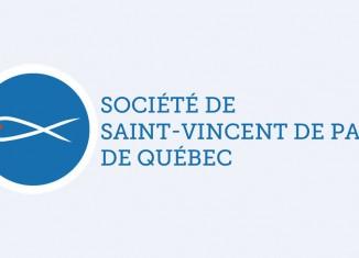 SSVP Québec: Le Marginal accueille le public