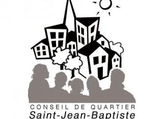 Conférence sur l'attractivité touristique du faubourg St-Jean