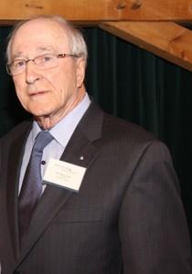 Gilles Leduc