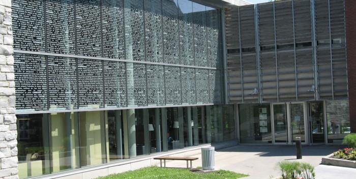 Club de lecture TD: 10 000$ pour la bibliothèque Paul-Aimé-Paiement