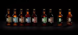 Biere-Barberie