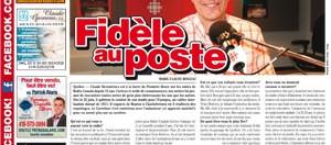 Carrefour du 21 juin