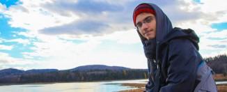 Exploration en terres solidaires:En quête d'hébergements écoresponsables