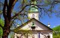 De la musique tout l'été à la Cathédrale Holy Trinity