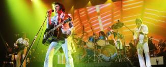 Elvis Experience: Fidèle à Elvis