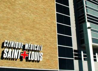 4e super-clinique à Québec