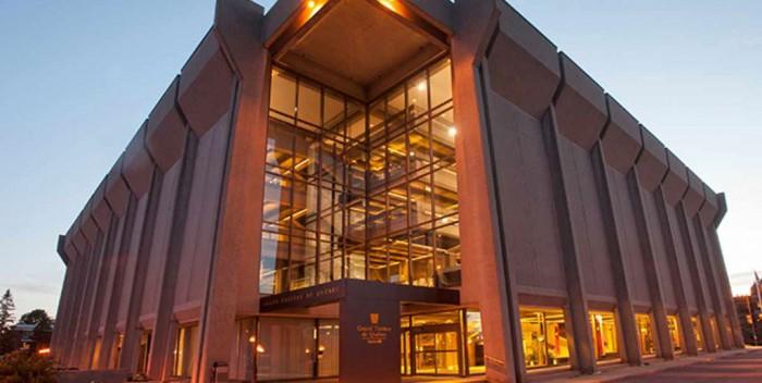Grand Théâtre: Activités gratuites pour les Journées de la culture