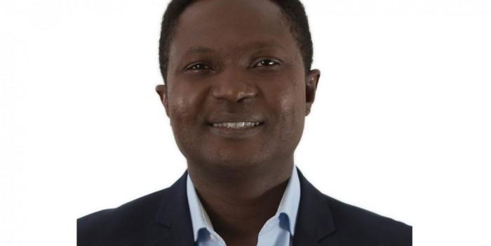 Mbaï-Hadji Mbaïrewaye, chef intérimaire de Démocratie Québec