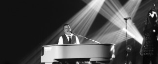 Piano Man Expérience : Du grand talent et de grands classiques