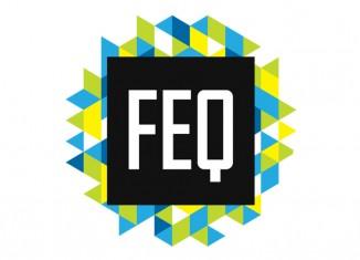 FEQ: Les derniers noms dévoilés dès midi