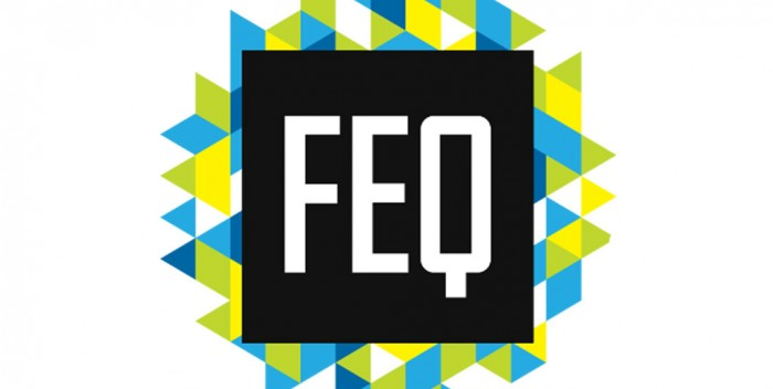 FEQ: Hubert Lanoire et Jane Birkin honorés