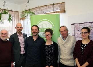 Mise en œuvre du Plan de mobilité durable de St-Sauveur
