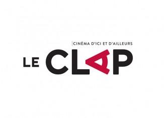 Le Clap déménage à Place Ste-Foy