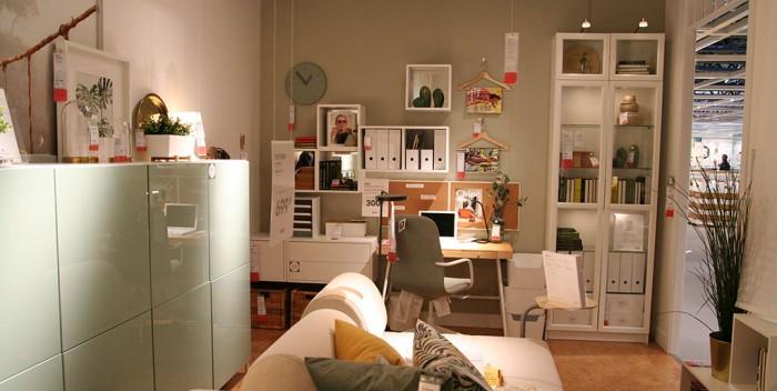 IKEA: Surprises pour l'ouverture le 22 août