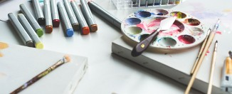 Artkane21: Nouvelle galerie d'art à Charlesbourg