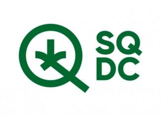SQDC: Une succursale à Ste-Foy