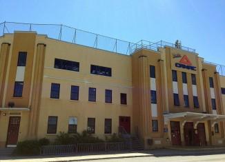 Stade Canac: Mise aux normes de plus de 1,5 M$