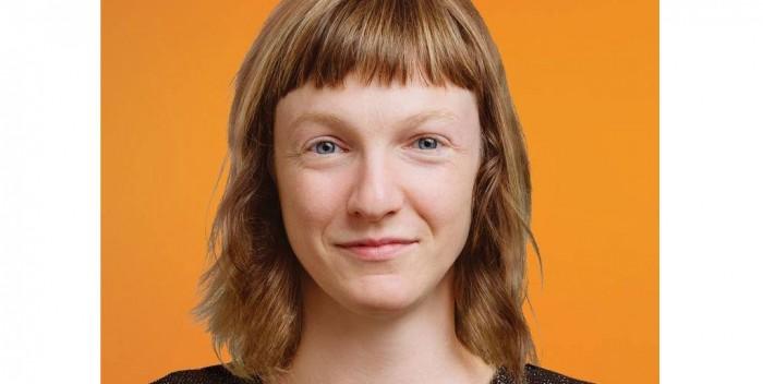 Élections : 20 questions inusitées à Catherine Dorion