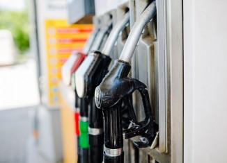 Devenez un détaillant poste d'essence au Québec - investissement requis!