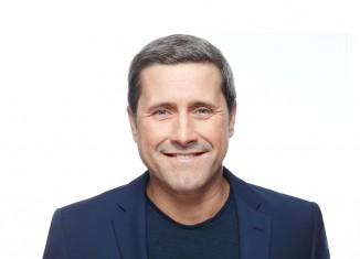 Élections: 20 questions inusitées à Jean-François Simard
