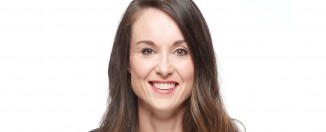 Élections: 20 questions inusitées à Joëlle Boutin