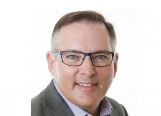 Élections: 20 questions inusitées à Raymond Côté