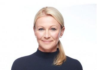 Élections: 20 questions inusitées à Svetlana Solomykina