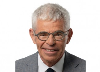 Élections : 20 questions inusitées à Sylvain Barrette