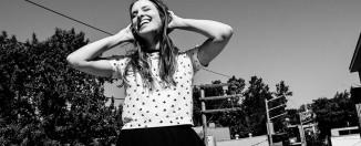 Émilie Clepper: Des splendeurs déchirantes