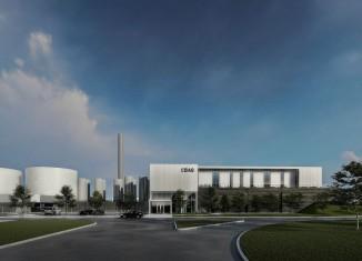 Centre biométhanisation: Consultation le 6 février