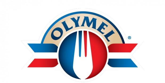 Olymel ferme son usine de Québec