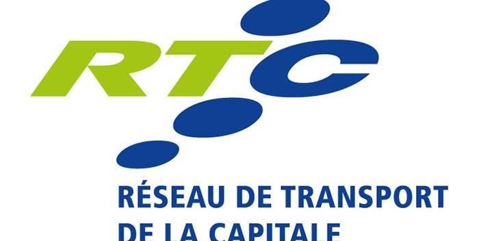 Grève des taxis: Impacts sur les services du transport adapté