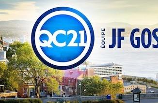 Services de proximité à Beauport: Québec 21 s'oppose à toute modification