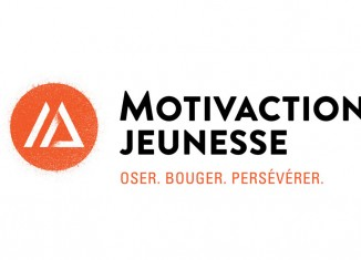 Motivaction jeunesse reçoit 100 000$