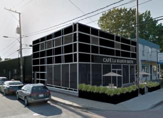 La Maison Smith ouvre à Limoilou et Montcalm