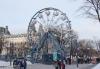 Nouvel An sur la Grande Allée <span>by Philippe Moussette</span>