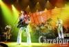 Elvis Expérience <span>by Philippe Moussette</span>