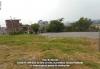 Site du patro St-Vincent