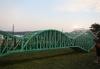 100 ans du Pont <span>by Philippe Moussette</span>