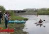 Fête de la rivière St-Charles <span>by Philippe Moussette</span>