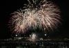 Grands feux du 23 août <span>by Philippe Moussette</span>