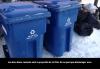5 faits sur le recyclage