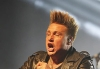 Papa Roach <span>by Philippe Moussette</span>